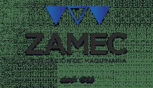 MECANIZADOS ZAMEC, S.L.